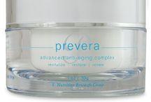 Skin Care - Face Treatments