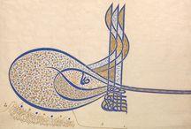Ottoman Empire / Teaching resources on the Ottoman Empire