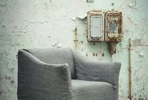 woon(T)huis♡ Furniture