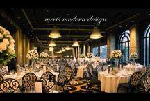 Sydney Wedding Reception Venues / Sydney NSW Australia