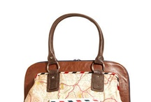 Bags & Suitcase