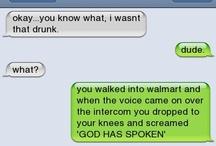 hahahahaha. freaking hilarious