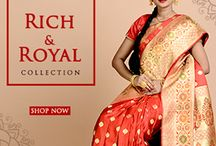 Rich & Royal Collection