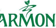 Farmona - Cosmetice Natualre / Farmona Romania - Produse Cosmetice Naturale, Profesionale. Site: http://farmona.ro