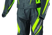 AGVSPORT 2-Piece Suits