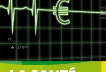 La santé, à quel prix ? / Chaque année des centaines de millions de personnes renoncent à aller se faire soigner, faute d'argent. Lancement de la nouvelle campagne d'Oxfam France : « La santé à quel prix ? ». Pour en savoir plus http://www.oxfamfrance.org/-La-sante-a-quel-prix-