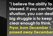 Great Quotes from People Born in December / I love quotes and have always been fascinated with birthdays. This board is people born in December. I do not own the image or the quote. I use Powerpoint and Gimp 2 (free) to make these. I do this for fun. #DecemberBirthdays #Quotes