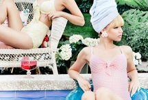 - Holiday/ Resort -