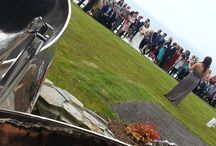 OCEAN KAVE WEDDING VENUE STEELASOPHICAL RECOMMENDATION / We bring the Caribbean to you SteelBand.co.uk ocean kave