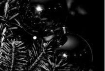 Christmas is coming / Alles rund um Weihnachten, Dinge die ich mag, die ich gern hätte
