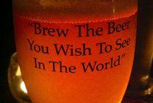 Beersipiration