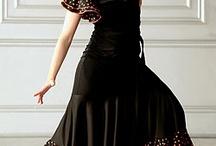 flamenco pasión