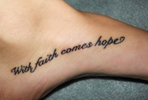 tattoveringa:)