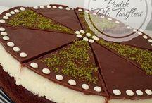 güzel pasta