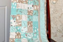 Quilt Patterns / Quilt Patterns I have made or would like to try. / by Richard and Tanya Quilts