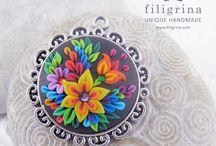 filigrina