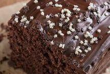 Kuchen / Rezepte