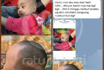 Obat Penyubur Rambut Bayi Alami Ratu Kemiri / Jual obat penyubur rambut bayi alami Ratu Kemiri. SMS/WA 0878 2338 1610, BBM 2BEB4CE4. Minyak kemiri original dan berkhasiat.