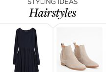 how to style