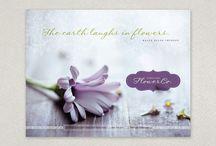 Design florista