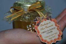 #mimos artesanato