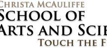 Homeschool - full curriculum options