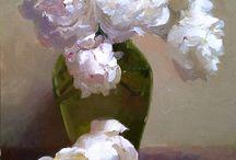 beyazçiçeğim