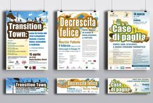 •S •alpianodisotto Graphic Design / My works as a graphic designer [one of the best job ever!!! I love it]