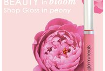 Beauty in Bloom  / by glo Professional Brands