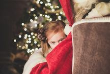 Christmas decorations ⛄❄