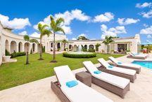 Villas - Xclusive Barbados