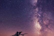 space wonders