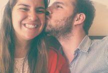 meu namorado, meu amor