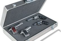 Home - Gun Safes