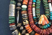 ethnci jewelry
