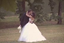 Wedding Video Trailers