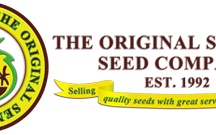 Marijuana Seeds Offers