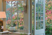 kapı_pencere