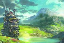 Hayao Miyazaki / http://cuchurutu.blogspot.com/2014/05/felizlunes-las-peliculas-de-hayao.html