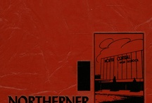 North Central #HSyearbooks / North Central High School, Indianapolis, IN