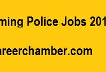 Police Recruitment 2018 / Police Recruitment 2018 - Police job is one of the best job out of many government jobs in India. There are a lots of vacancies in police department in each state of India. If you are looking for a police job actively then for all the updates related to police jobs you can visit careerchamebr.com on regular basis. It is a prime government Job portal in India.
