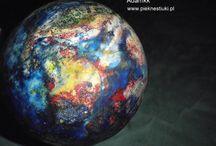 Black opal.Adamkk