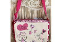 Mira girl bag