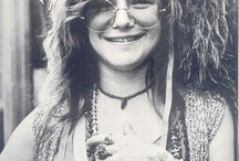 From the web: JANIS / by Guido Tosatto