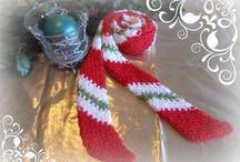 Crochet / by Michele Alexander