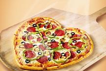Pizzaria Kronhardt