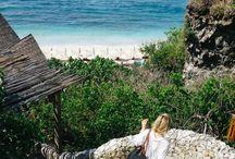 Bali inspo