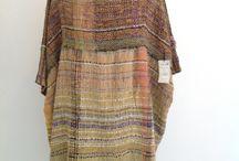 Kimonolike