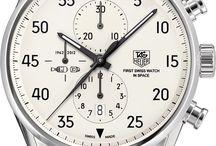 ブランド 時計