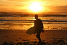 photography sunset pics